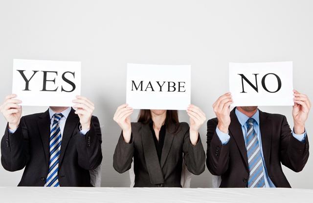 应届生网申名企的五个必备技巧