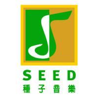 乐观种子(北京)文化咨询有限公司