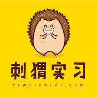 深圳实习吧信息科技有限公司