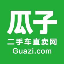 金瓜子科技发展(北京)有限公司