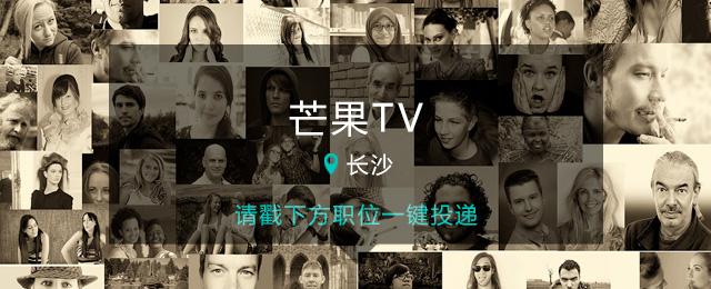 2017刺猬寒假实习——设计专场
